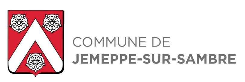 Commune de Jemeppe-sur-sambre