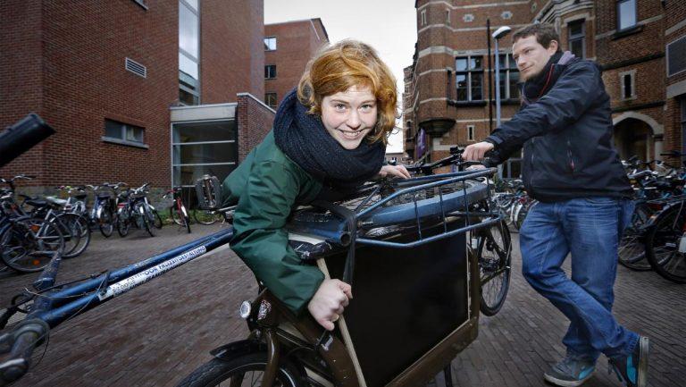 nl_foto_001_bicycle-stewards