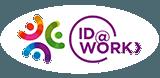 ID at work logo