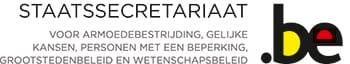 Staatssecreatariaat België
